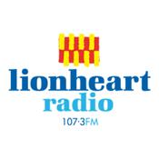 Lionheart Radio