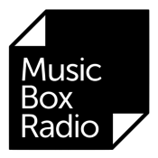 Music Box Radio UK