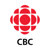 CBC Radio One Victoria