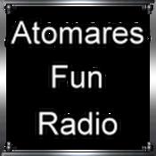 atomares-fun-radio