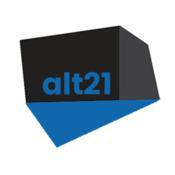 wrl radio 4 - Rádio Alternativa 21