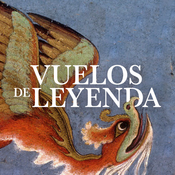 Vuelos de Leyenda