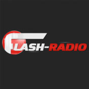 Flash-Radio