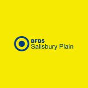 BFBS Salisbury Plain
