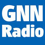 WLPF - GNNradio Good News Network 98.5 FM