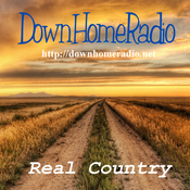 DownHomeRadio