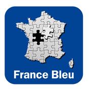 France Bleu Gard Lozère - Fiers d\'Eux