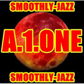 A.1.ONE Smoothly Jazz