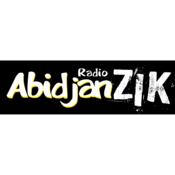 Radio Abidjan Zik