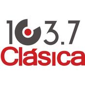 Clásica 103.7 FM