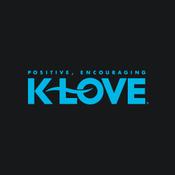 KKLG - K-Love 88.3 FM