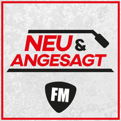Neu & Angesagt   Best of Rock.FM
