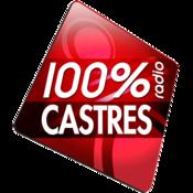 100%Radio – Castres