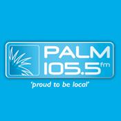 Palm 105.5