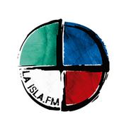 La Isla FM