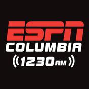 WOIC - ESPN 1230 AM