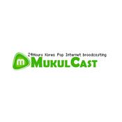 Mukulcast