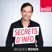 France Inter - Secrets d\'info