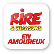 Rire & Chansons - EN AMOUREUX