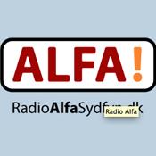 Radio Alfa Sydfyn