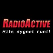 Radio Active 103.9