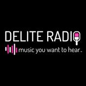 Delite Radio