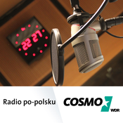 COSMO - Radio po polsku Podcast