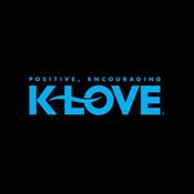 KLRX - K-LOVE 97.3 FM
