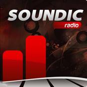 Soundic Radio
