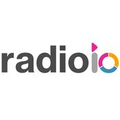 radioIO Bubba One