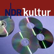 NDR Kultur - Neue CDs