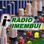 Rádio Imembui 960 AM