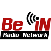 Be iN Radio - Listen To Rock