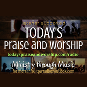 Today\'s Praise and Worship