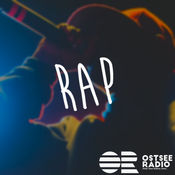 ostsee-rap