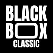 Blackbox Classic