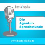 basta!media - Die Agentur-Sprechstunde