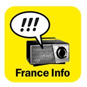 France Info  -  BD bande desinée