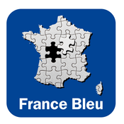 France Bleu Normandie - Rouen - On Cuisine Ensemble