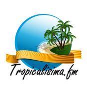 Tropicalísima Salsa