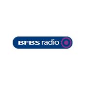 BFBS Unwind