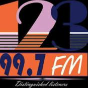 123 FM 99.7