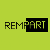 Radio Rempart
