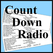 Count Down Radio