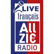 Allzic Live FR