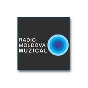 Radio Moldova Muzical