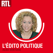 L'Edito Politique - RTL