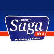 Utvarp Saga FM