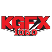 KGFX - Dakota Country 1060 AM