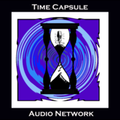 TCAN-The Time Capsule Audio Network